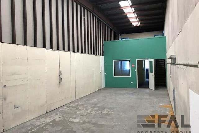 Unit  5, 28 Jijaws Street Sumner QLD 4074 - Image 1