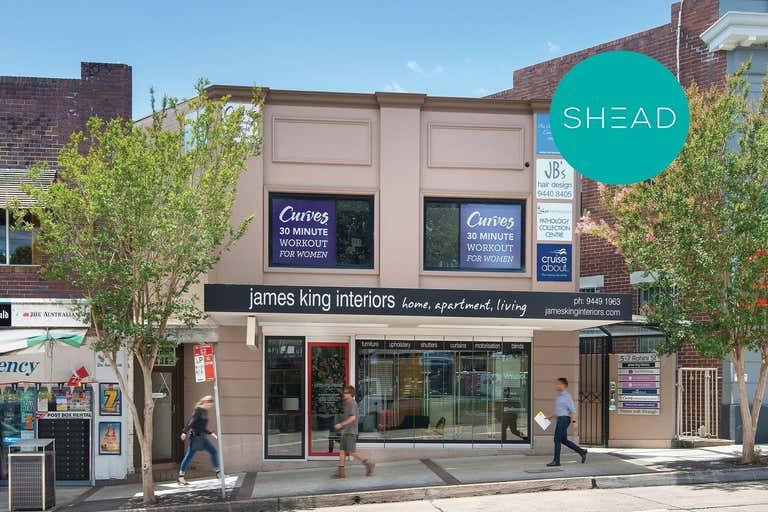 Shop 2/5-7 Rohini Street Turramurra NSW 2074 - Image 1