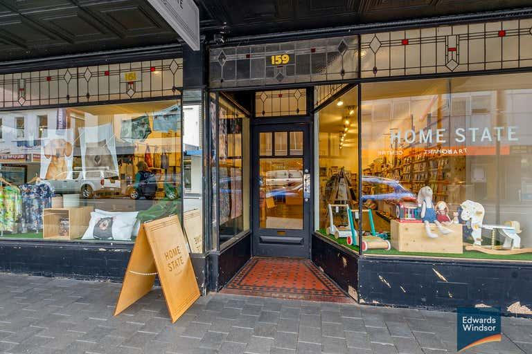 159 Liverpool Street Hobart TAS 7000 - Image 3