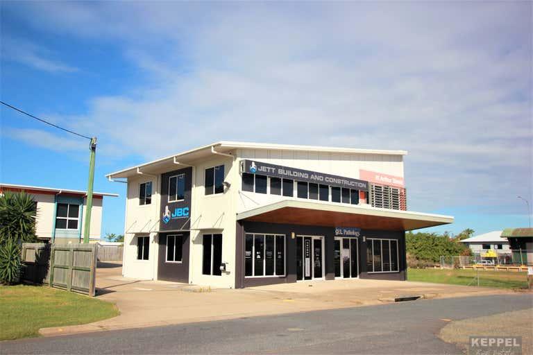 41 Arthur Street Yeppoon QLD 4703 - Image 3