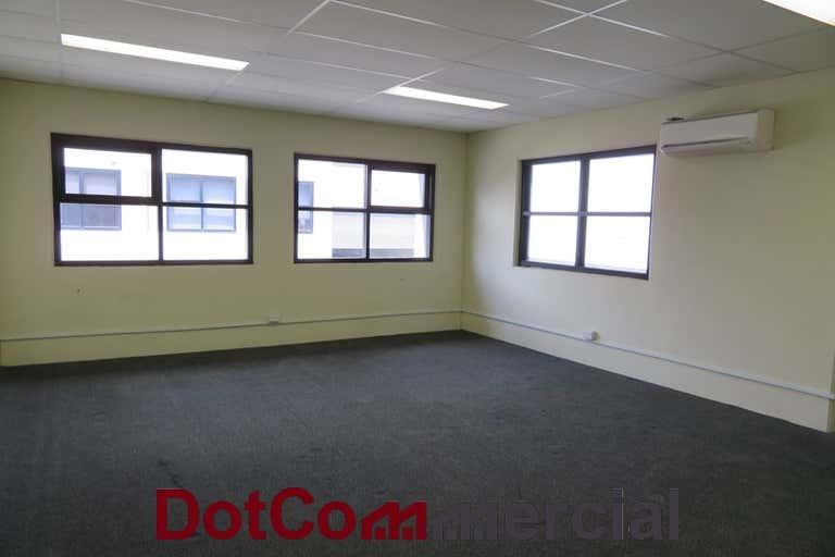 F6, 5-7 Hepher Road Campbelltown NSW 2560 - Image 3