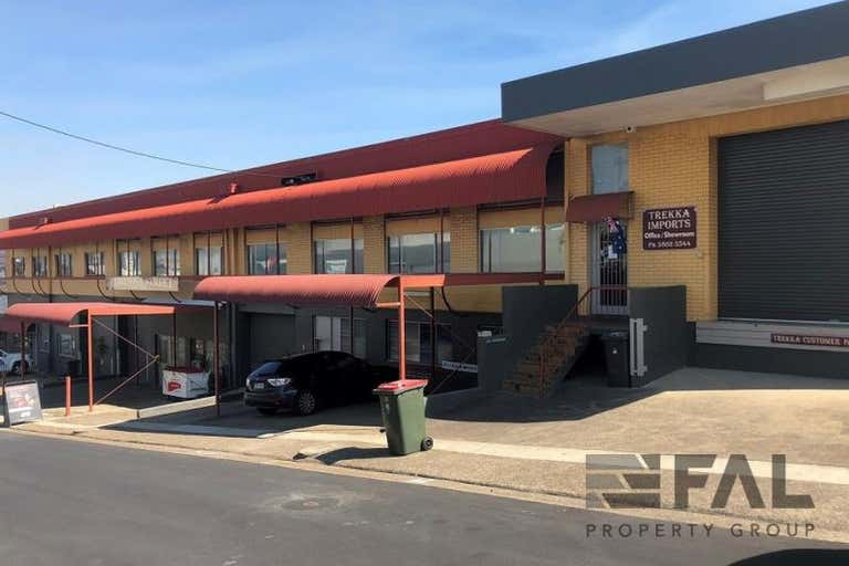 Suite  4, 39 Corunna Street Albion QLD 4010 - Image 1