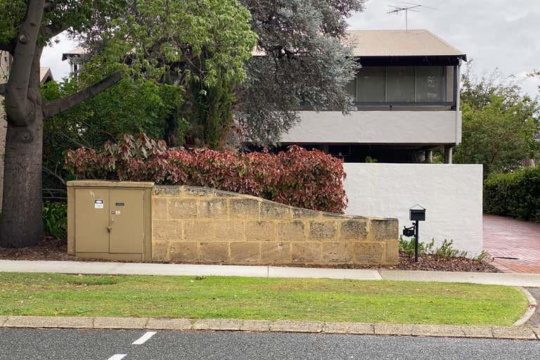 6 Charles Street South Perth WA 6151 - Image 1