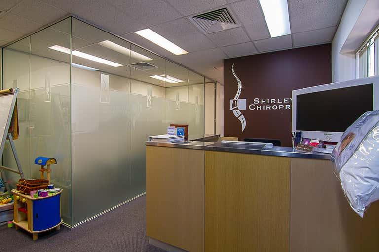 2/15-23 Brookhollow Avenue Baulkham Hills NSW 2153 - Image 2