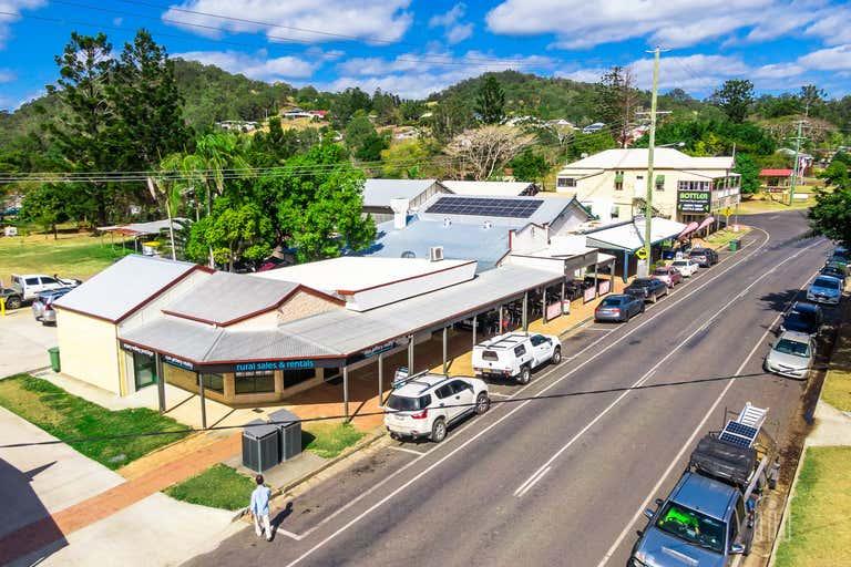 116 - 120 Yabba Road Imbil QLD 4570 - Image 1