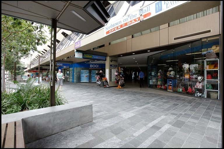 Shop D, Ground Floor 280 Flinders Street Townsville City QLD 4810 - Image 4