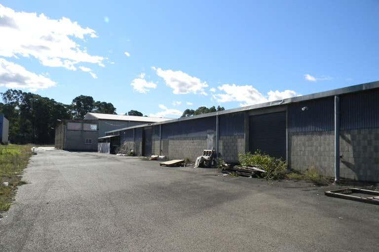 171 Woodpark Road Smithfield NSW 2164 - Image 2