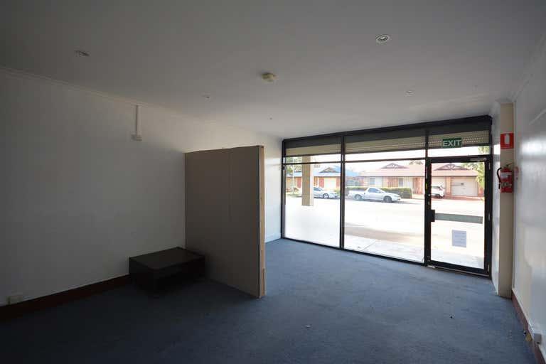 Shop 5, 57-63 Bagster Road Salisbury North SA 5108 - Image 4
