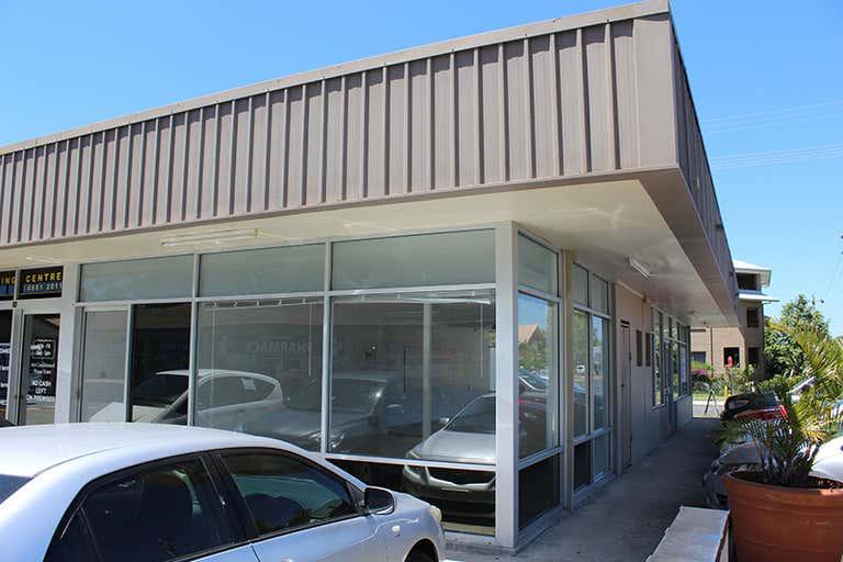 Shop 22B-23/75- Park Beach Road Coffs Harbour NSW 2450 - Image 4