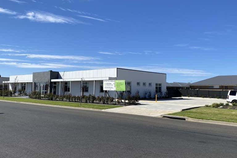 North Orange Medical Centre, 24 Telopea Way Orange NSW 2800 - Image 2