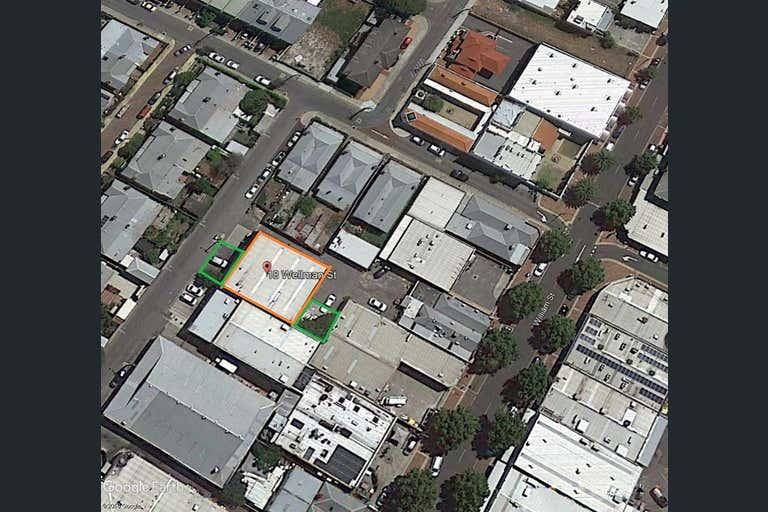 18 Wellman Street Perth WA 6000 - Image 1