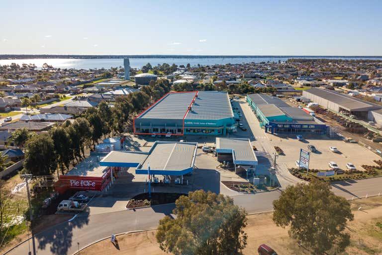 B & C, 8793 Murray Valley Highway Yarrawonga NSW 2850 - Image 1