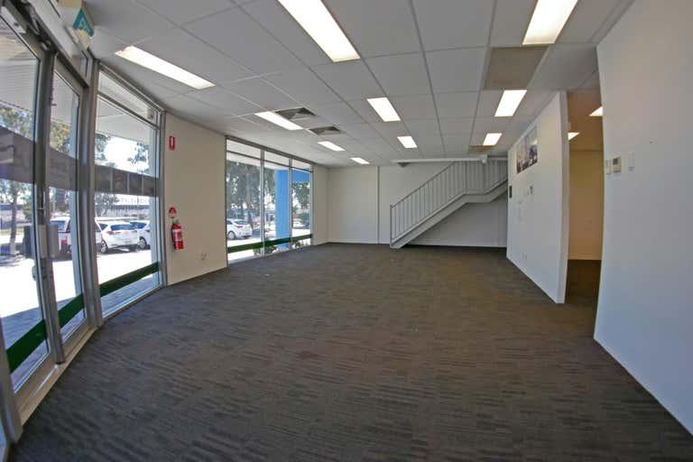 Unit 8/1 Longfellow Court Belmont WA 6104 - Image 2