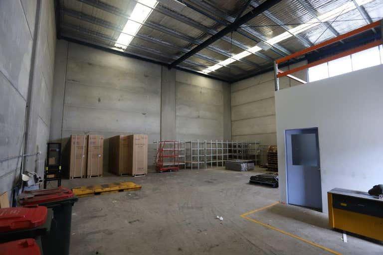 8/4 Purdy Street Minchinbury NSW 2770 - Image 4