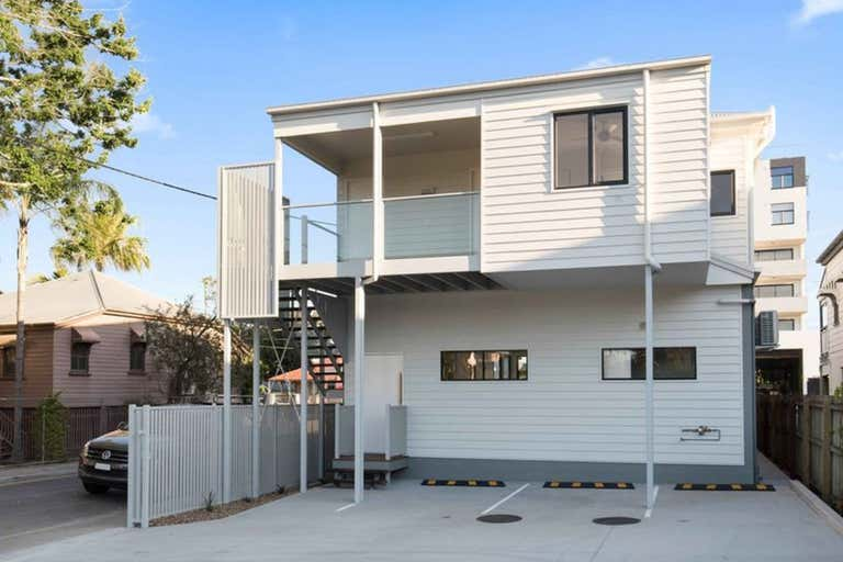 1/90 Old Cleveland Road Greenslopes QLD 4120 - Image 3