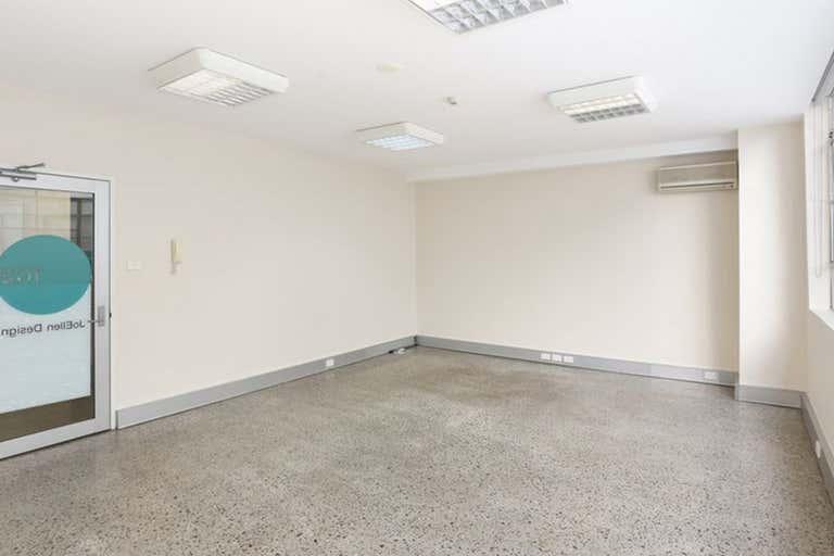 Suite 102, 6-8 Clarke Street Crows Nest NSW 2065 - Image 2
