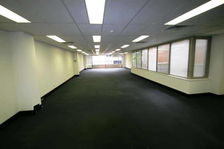 71 Archer Street Chatswood NSW 2067 - Image 3