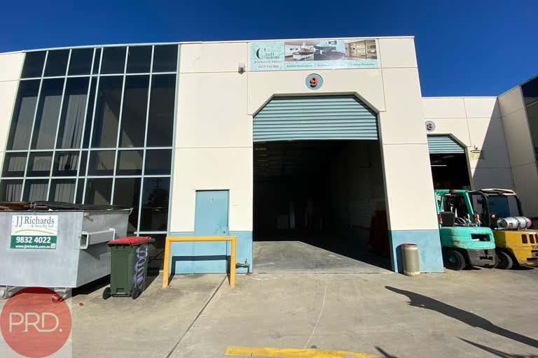 9/12 Eddie Road Minchinbury NSW 2770 - Image 1