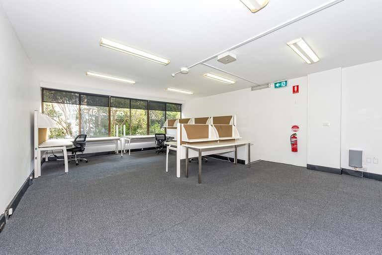 9/100 Bay Road Waverton NSW 2060 - Image 4
