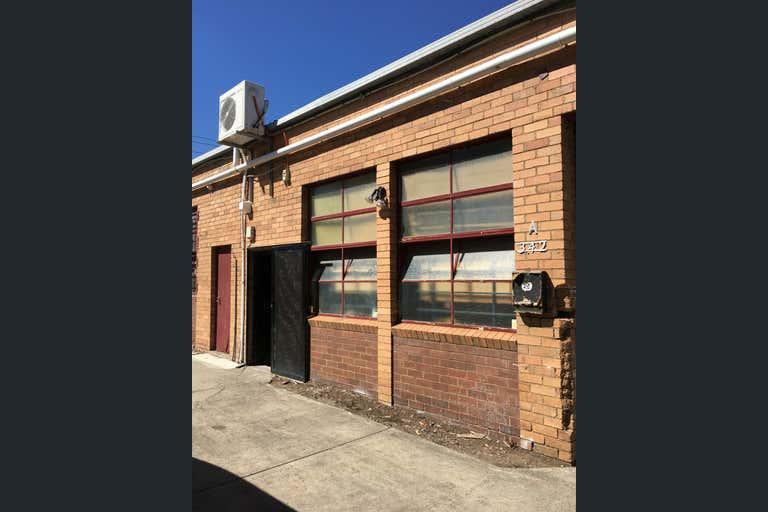 342A Albert Street Brunswick VIC 3056 - Image 1