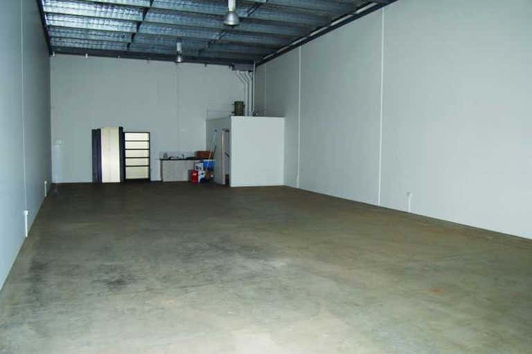 Lot, 5/25 Industry Drive Tweed Heads South NSW 2486 - Image 2