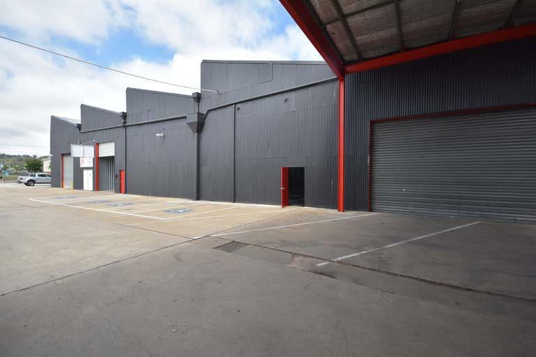 Unit 2C/200-208 North Street Albury NSW 2640 - Image 4