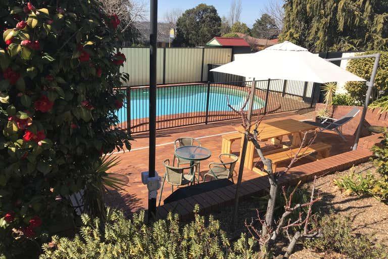 Armidale NSW 2350 - Image 2