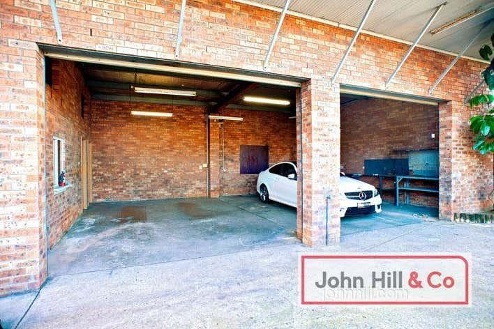 79 Liverpool Road Burwood NSW 2134 - Image 2