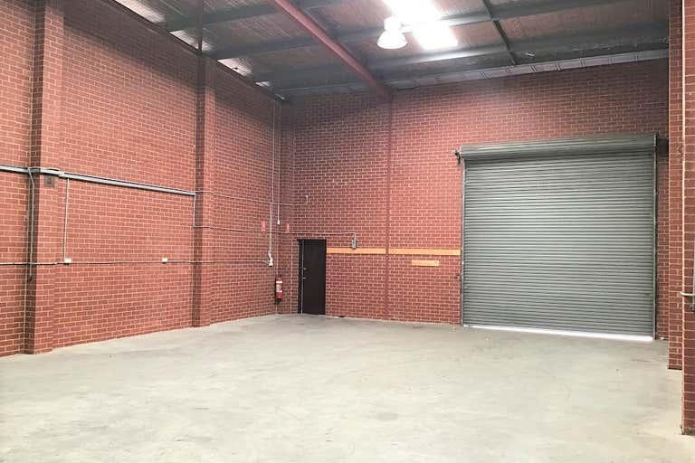 Unit 3, 15 Milford Street East Victoria Park WA 6101 - Image 2