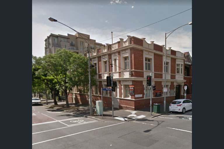 9/228 Clarendon Street East Melbourne VIC 3002 - Image 1
