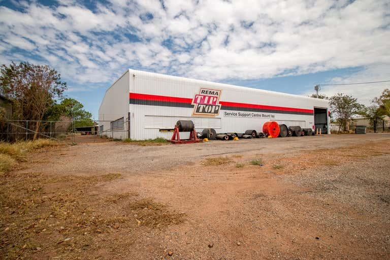 166 Duchess Road Mount Isa QLD 4825 - Image 2