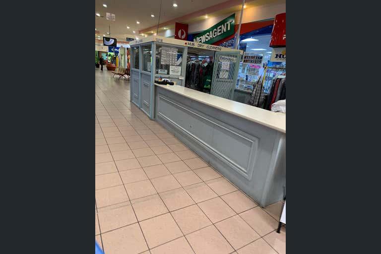 Aberfoyle Hub Shopping Centre, Kiosk SKA, 130-150 Hub Drive Aberfoyle Park SA 5159 - Image 2