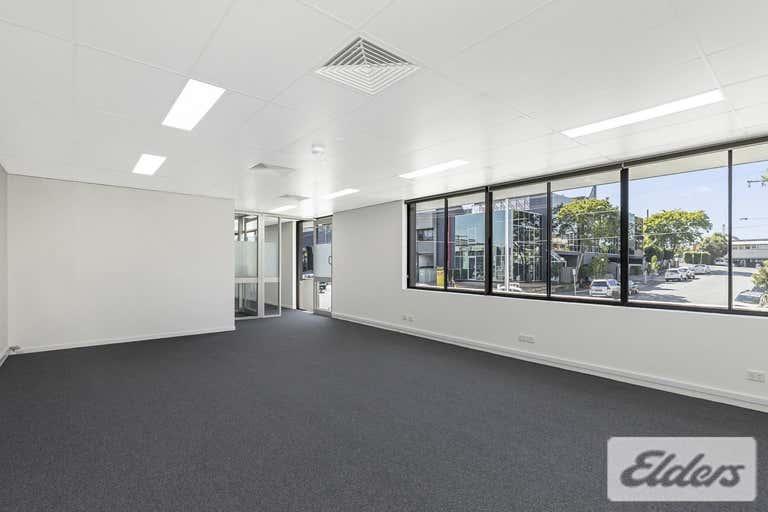 47 Brookes Street Bowen Hills QLD 4006 - Image 2