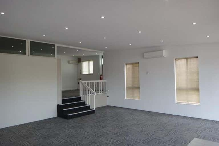 50 Sanford Street Geraldton WA 6530 - Image 2