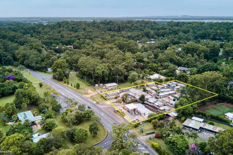 316 Tanawha Tourist Drive Buderim QLD 4556 - Image 4