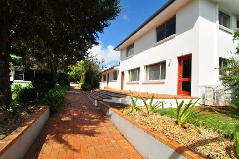 Suite 3, 136 - 140 Russell Street Toowoomba City QLD 4350 - Image 2