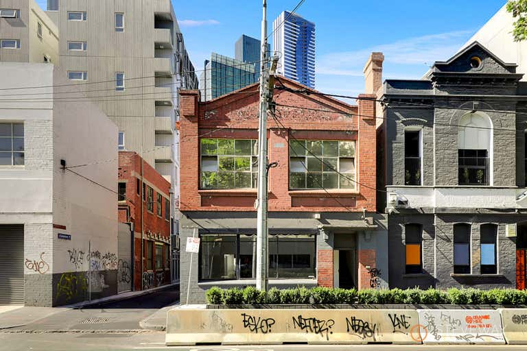 225 Queensberry Street Carlton VIC 3053 - Image 1