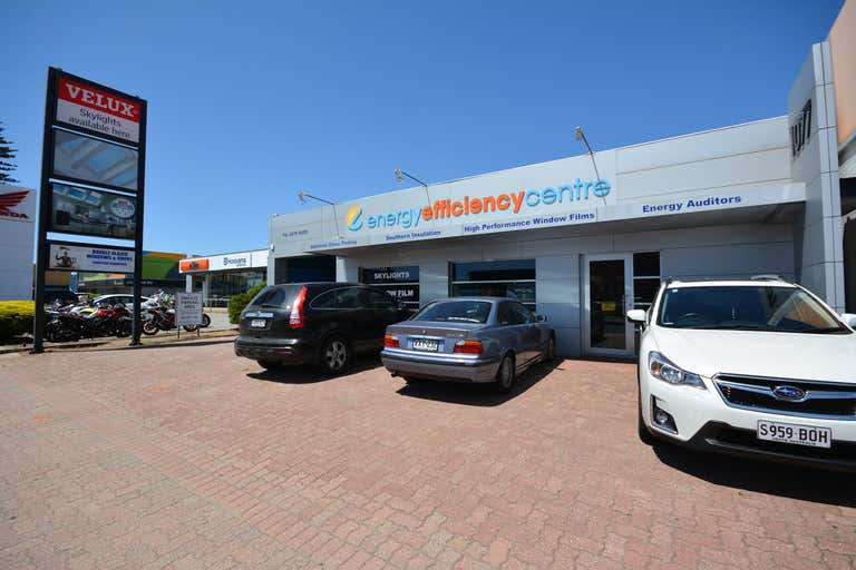 1077 South Road Melrose Park SA 5039 - Image 3