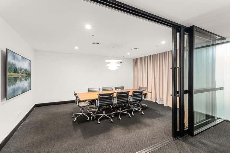 City Mutual Building, 1004/66 Hunter Street Sydney NSW 2000 - Image 4