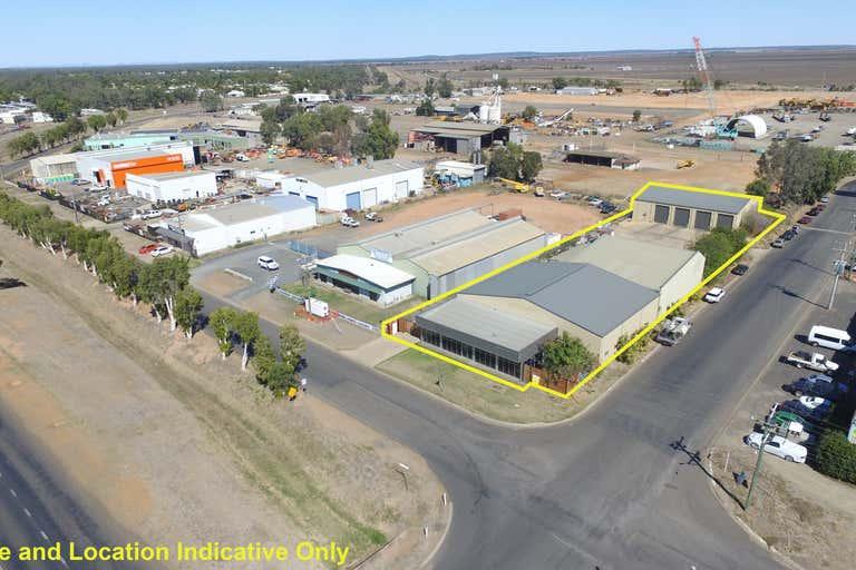 13 Macaulay Road Emerald QLD 4720 - Image 1