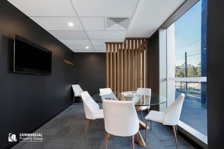 Suite 3/1 Dune Walk Woolooware NSW 2230 - Image 2