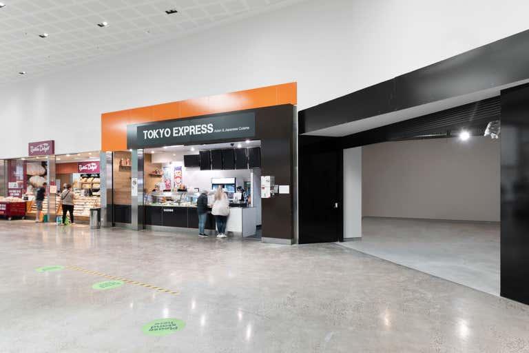 Laurimar Shopping Centre, Shop 14, 95 Hazel Glen Drive Doreen VIC 3754 - Image 2