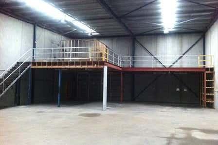Unit 4, 87 Jedda Road Prestons NSW 2170 - Image 3