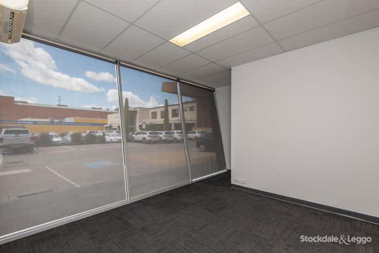 Suite 1, 1-11 High Street Shepparton VIC 3630 - Image 3