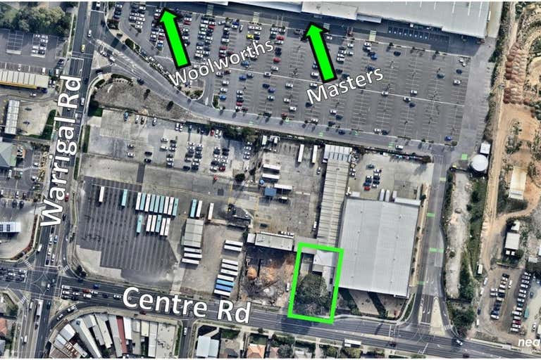 1037 Centre Road Oakleigh South VIC 3167 - Image 2