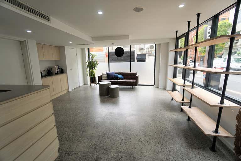 Shop 2, 461 Elizabeth St Surry Hills NSW 2010 - Image 1