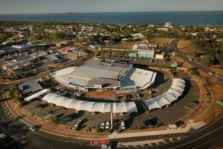 1/101 Hampton Drive Tannum Sands QLD 4680 - Image 4