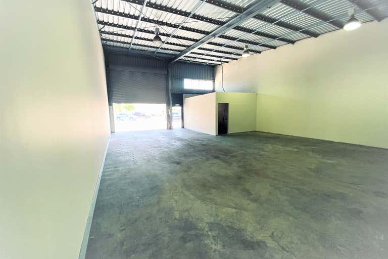 Unit 6/36 Centenary Place Logan Village QLD 4207 - Image 2