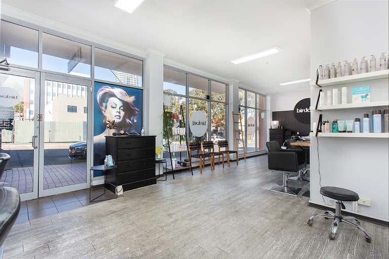 Shop 1, 4-6 Victoria Street Wollongong NSW 2500 - Image 1