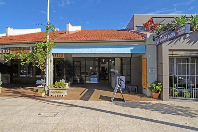 shop 1/122-126 Edinburgh Road Castlecrag NSW 2068 - Image 1